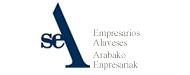 SEA Asociación de Empresarios de Álava