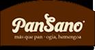Pansano