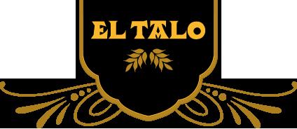 El Talo, Pan Artesano - Pastelería
